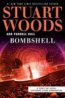 Bombshell Pdf/ePub eBook
