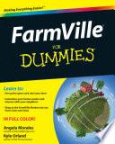 FarmVille For Dummies Book PDF