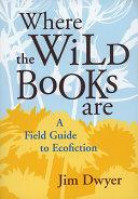 Where the Wild Books Are Book PDF