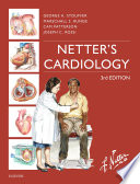"""Netter's Cardiology E-Book"" by George Stouffer, Marschall S. Runge, Cam Patterson, Joseph S. Rossi"