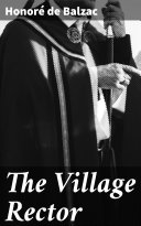 The Village Rector