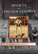 Sports in Lincoln County