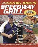 Big John s Speedway Grill