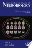 Imaging The Addicted Brain Book PDF