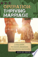 Operation  Thriving Marriage