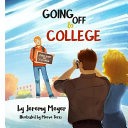 Going Off to College