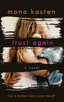 Trust Again [Pdf/ePub] eBook