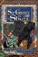 Pdf The Adventures of Sir Givret the Short