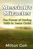 Messiah s Miracles