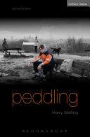 peddling Pdf/ePub eBook