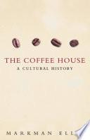 The Coffee-House