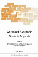 Chemical Synthesis