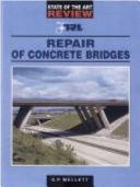 Repair of Concrete Bridges