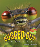 Bugged-Out Insects