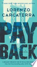 Payback, A Novel by Lorenzo Carcaterra PDF