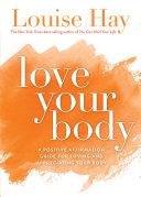 Love Your Body Pdf