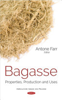 Bagasse