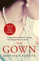 Pdf The Gown