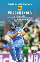 Wisden India Almanack 2019   20