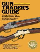 Gun Trader's Guide, Thirty-Seventh Edition