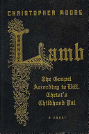Lamb Special Gift Ed image