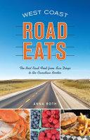 West Coast Road Eats [Pdf/ePub] eBook