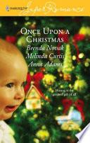 Once Upon a Christmas Book PDF