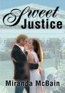 Sweet Justice ebook