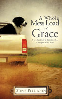 A Whole Mess Load of Grace ebook
