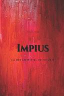 Impius