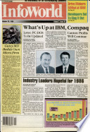 28 окт 1985