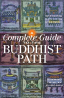 A Complete Guide to the Buddhist Path Pdf/ePub eBook
