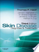 Skin Disease E-Book