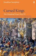 Hundred Years War Vol 4