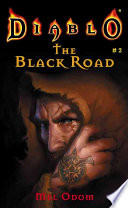 The Diablo  The Black Road