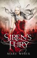 Pdf Siren's Fury