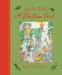 Quentin Blake s A Christmas Carol