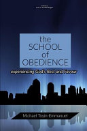 The School Of Obedience Experiencing God