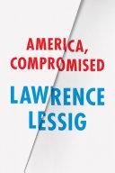 America, Compromised Pdf/ePub eBook