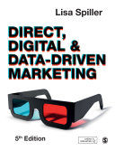 Direct, Digital & Data-Driven Marketing