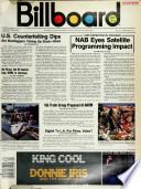 Aug 22, 1981