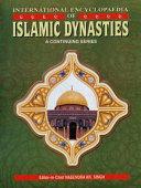 International Encyclopaedia of Islamic Dynasties
