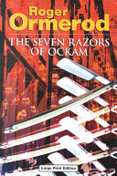 Pdf The Seven Razors of Ockam