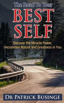 The Road to Your Best Self