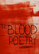 The Blood Poetry ebook