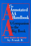 The Annotated AA Handbook