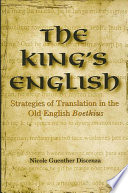 Read Online King's English, The For Free