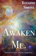 Awaken Me. ebook