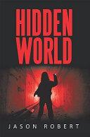 Pdf Hidden World