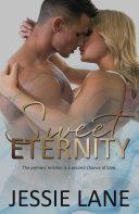 Sweet Eternity [Pdf/ePub] eBook